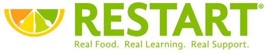 The RESTART® Program
