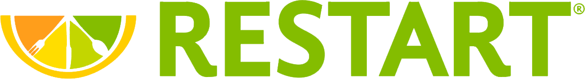 https://therestartprogram.com/wp-content/uploads/2017/05/logo.png